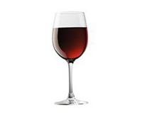 drinking organic wines